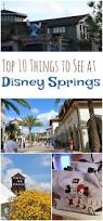 Disney Downtown Map Best 25 Downtown Disney World Ideas Only On Pinterest Where Is