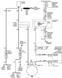 to read wiring diagrams