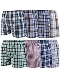 co uk boxers clothing
