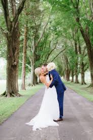 Waterfront Wedding Venues In Md 29 Best Maryland Weddings Images On Pinterest Wedding Locations