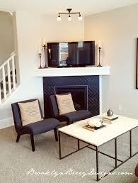 interior design show homes interior design ideas berry designs