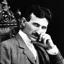 i love lucy memes nikola tesla fell in love with a pigeon and six more freaky facts