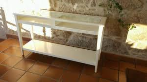 mueble recibidor ikea muebles de recibidor ikea awesome mueble para recibidor mueble