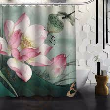 compare prices on dragonfly curtain online shopping buy low price