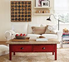 home interior store home design stores home decor stores home