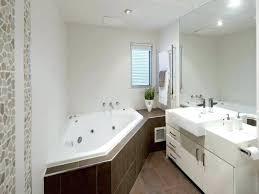 Small Studio Bathroom Ideas Apartment Bathroom Designs U2013 Justbeingmyself Me