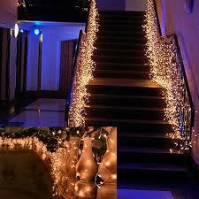 where to buy cheap fairy lights 119 best daily lighting images on pinterest led strip shenzhen