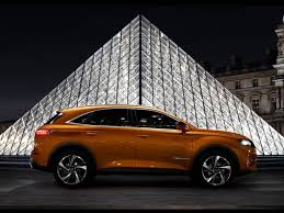 europe car leasing companies 2018 ds7 crossback 2 globalcars com au