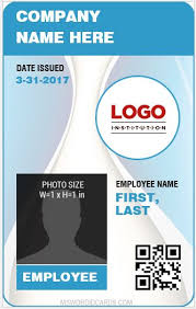 id card templates faceboul com