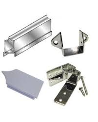 toilet partition and bathroom stall hardware woodworker u0027s hardware
