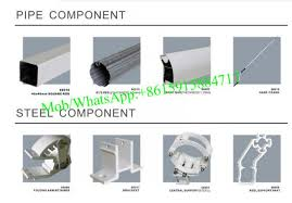 Awning Supplier Awning Arms Chinese Awning Manufacturer Chinese Awning Supplier