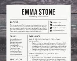 resume template modern modern resume templates formal print il 340 270 s 49 l template cv