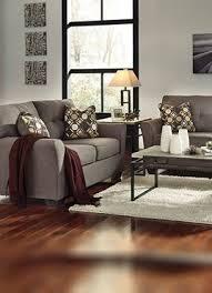 Home Design Furniture Com Wichita Furniture U0026 Mattress Furniture Mattresses And Home Décor