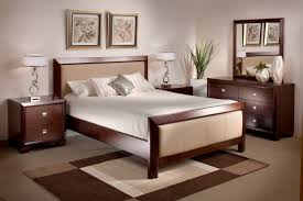 Timber Bedroom Furniture Sydney Bedroom Furniture By Dezign Furniture U0026 Homewares Stores