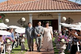 outdoor wedding venues in orange county orange county wedding venues villa de