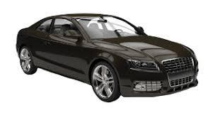 noleggio auto formentera porto noleggio auto ibiza da 4 prezzi a confronto happy car