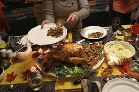 tragedy strikes family on thanksgiving day faith family america