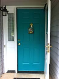 turquoise front door paint colors meaning ideas turquoise front