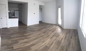 3 bedroom apartments lawrence ks alvadora apartments rentals lawrence ks apartments com