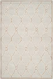 Impressions Rugs Rug Cam352l Cambridge Area Rugs By Safavieh