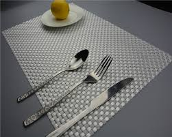 Plastic Table Runners Silver Pvc Table Runner Surprising Online Get Cheap Plastic