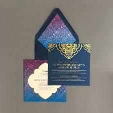 wedding invitations edmonton top 10 2015 wedding invitations part 2 edmonton wedding