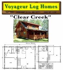 Log Cabin With Loft Floor Plans 110 Best 1500 Sq Ft Plans Images On Pinterest House Floor Plans