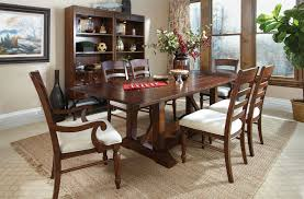 carolina dining room 100 carolina dining room 100 dining room rug ideas lofty