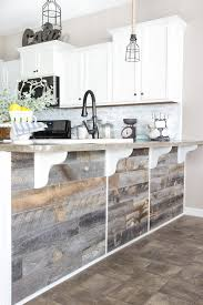 Kitchen Tiles Pinterest - best 25 stick on tiles ideas on pinterest stick on wood wall
