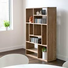 home design simple furniture modern office furniture teak wood