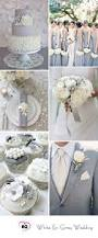 235 best wedding images on pinterest centerpieces diy paper
