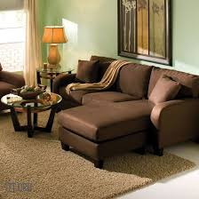 raymour and flanigan living room furniture elegant living rooms