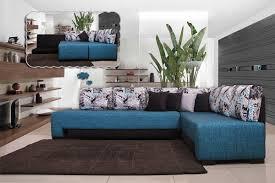 beautyhome furniture bedroom living room salon accerories