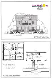 one story floor plans with basement vibrant design square foot bedroom house plans sq kerala with