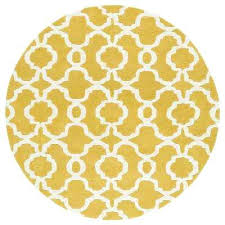 Yellow Area Rug 5x7 Yellow Area Rug 5 7 Rugs The Home Depot Rd Compressed U2013 Airportz Info