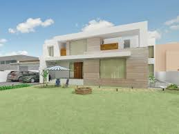 Home Design Pictures In Pakistan Pakistan Modern Home Designs Modern Home Designs