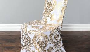 cheap linen rental chair cheap chair cover rental design ideas interior decorating