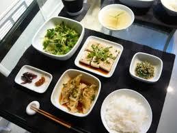 kit cuisine japonaise diner en kit à la japonaise quel plaisir à voir