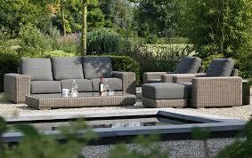 Buy Luxury Outdoor Garden Furniture From Shackletons Home  Garden - Luxury outdoor furniture