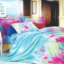 twin xl comforter gorgeous college bedding sets shop college bedding