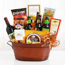 Gift Basket Com Gifts For Him Wine Lovers U0027 Shopping Mall