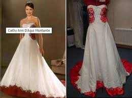 bargain wedding dresses best bargain wedding dresses with cheap wedding gowns online
