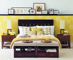 retro bedroom decorating ideas vintage bedroom antique furniture retro retro bedroom decor vintage decorating ideas for bedrooms smarts
