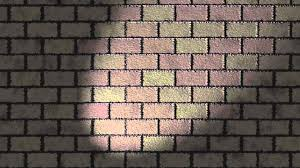 wall background gray animation free footage hd youtube