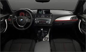 Bmw 1 Series M Interior 2012 Bmw 1 Series Photos And Info U0026ndash News U0026ndash Car And Driver