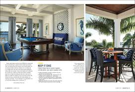 home and design magazine naples fl blog brantley photography