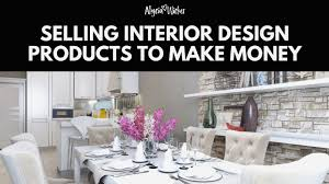 home interior products catalog aadenianink