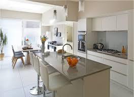 modern kitchen modular interior design