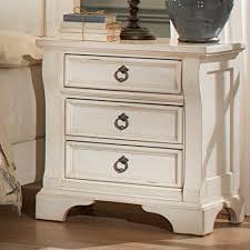 furniture distressed white furniture distressed white furniture distressed white furniture at simple table