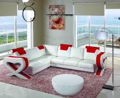 make your buying sofa experience an enjoyable one la furniture blog